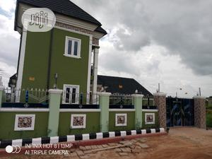 House Painter   Building & Trades Services for sale in Edo State, Benin City
