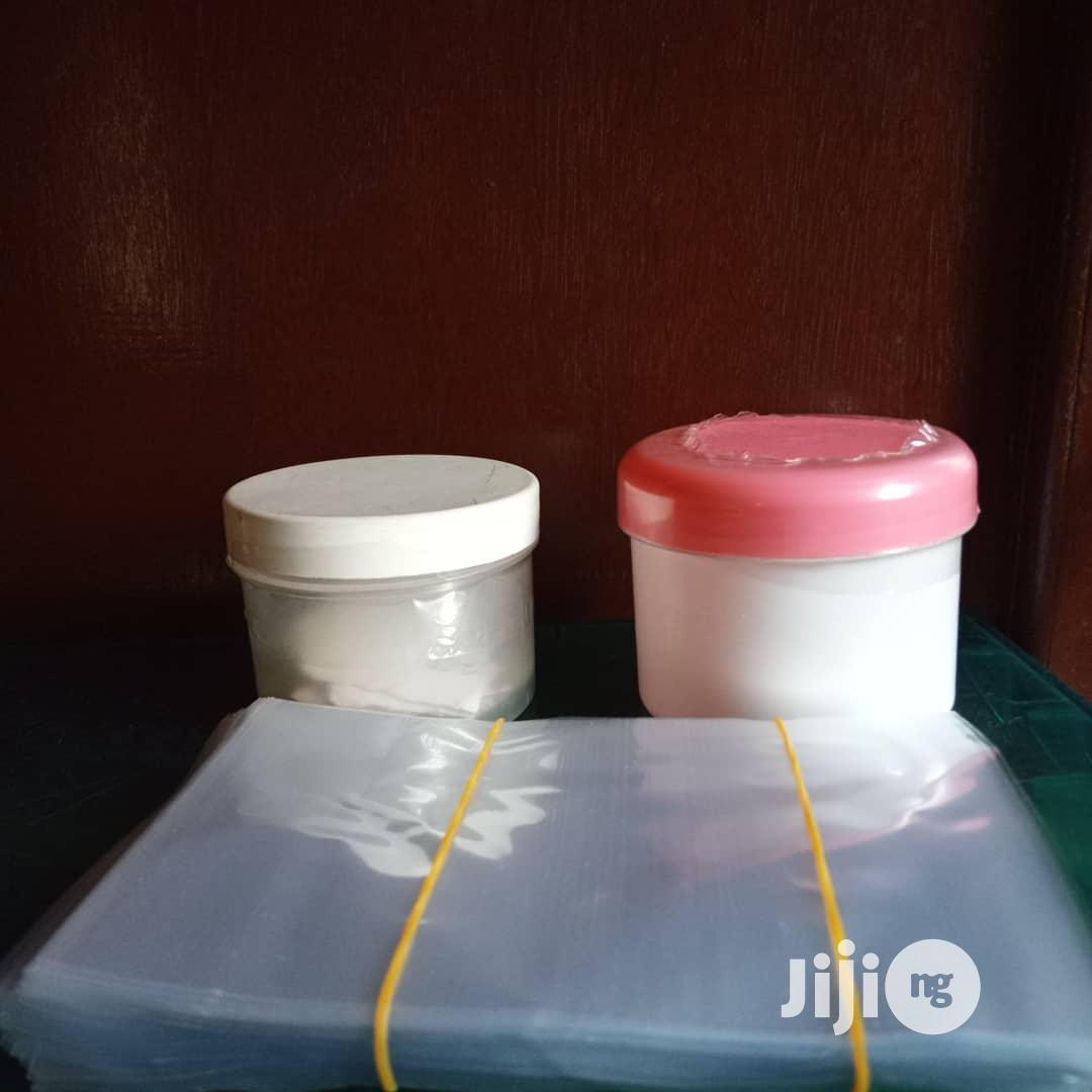 Shrink Sleeves | Manufacturing Services for sale in Ifako-Ijaiye, Lagos State, Nigeria