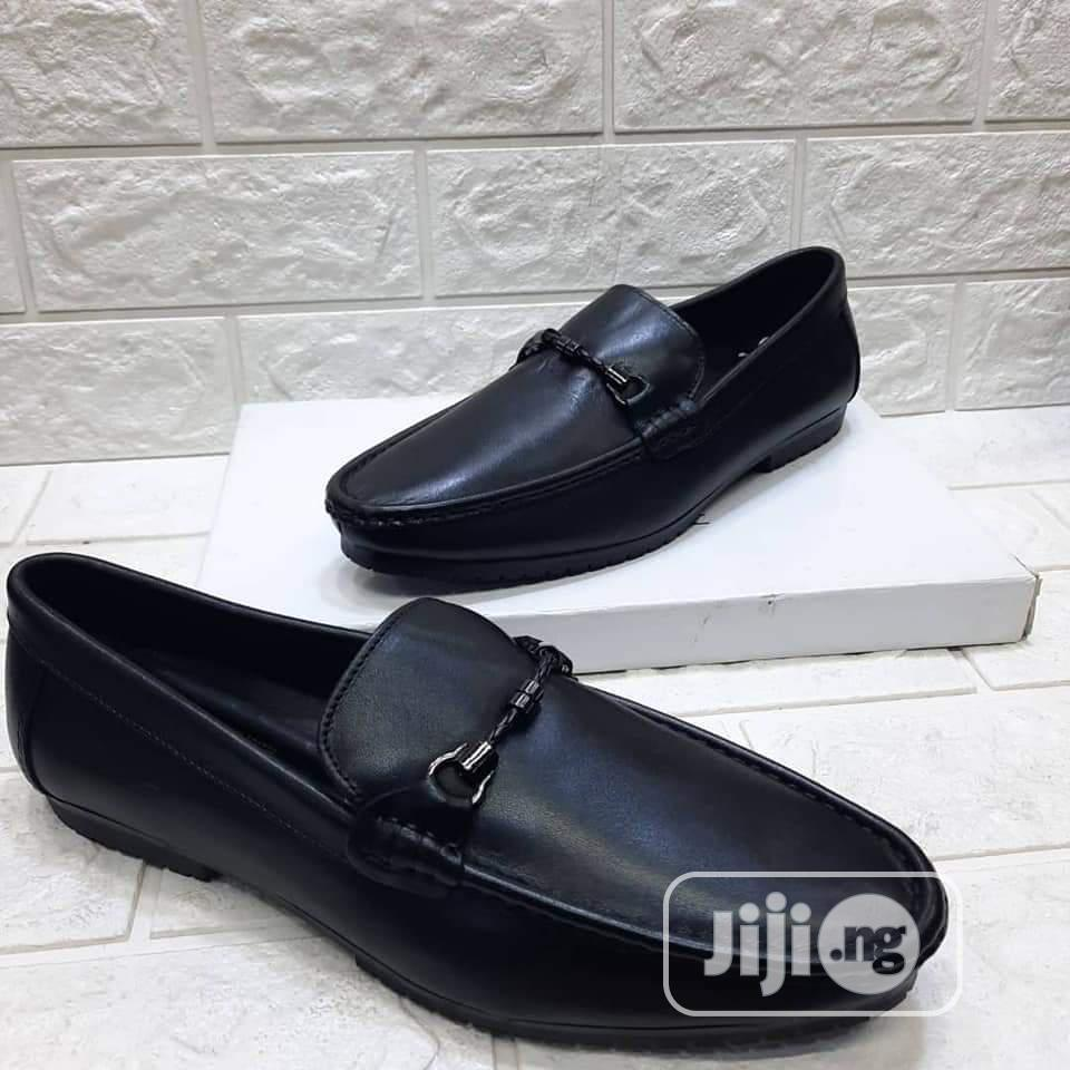 Italian Shoes | Shoes for sale in Ojo, Lagos State, Nigeria