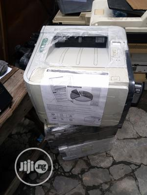 HP Laserjet P2055dn | Printers & Scanners for sale in Lagos State, Surulere