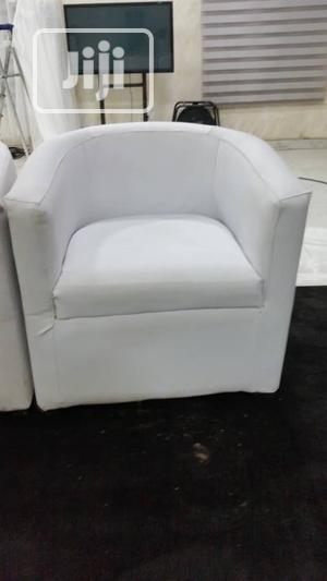 Single Sofas/Chairs For Rent   Wedding Venues & Services for sale in Lagos State, Agege