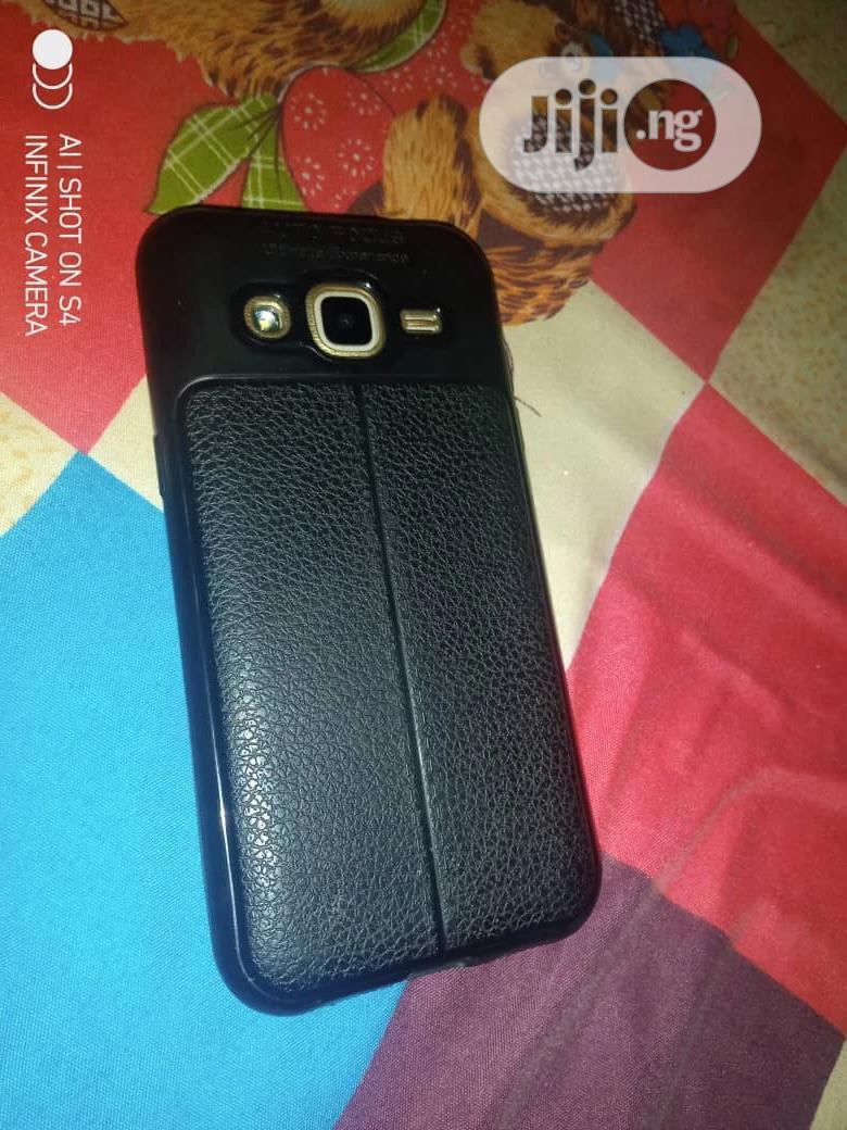 Samsung Galaxy J2 Prime 8 GB | Mobile Phones for sale in Ikorodu, Lagos State, Nigeria