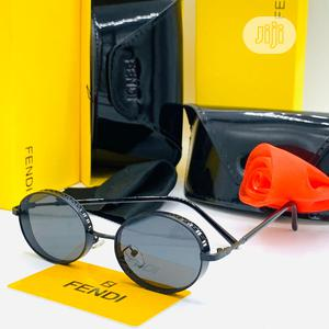 Fendi Sunglasses   Clothing Accessories for sale in Lagos State, Lagos Island (Eko)