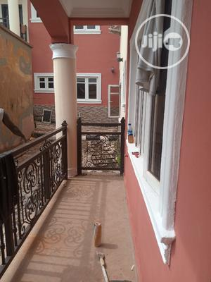 2bedroom Flat | Houses & Apartments For Rent for sale in Enugu State, Enugu