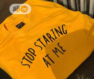 Customized Printing Services On T-shirts | Printing Services for sale in Lagos State, Yaba