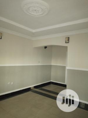 Tasteful 1bedroom With Good Light And Good Rd In Ada George | Houses & Apartments For Rent for sale in Rivers State, Port-Harcourt