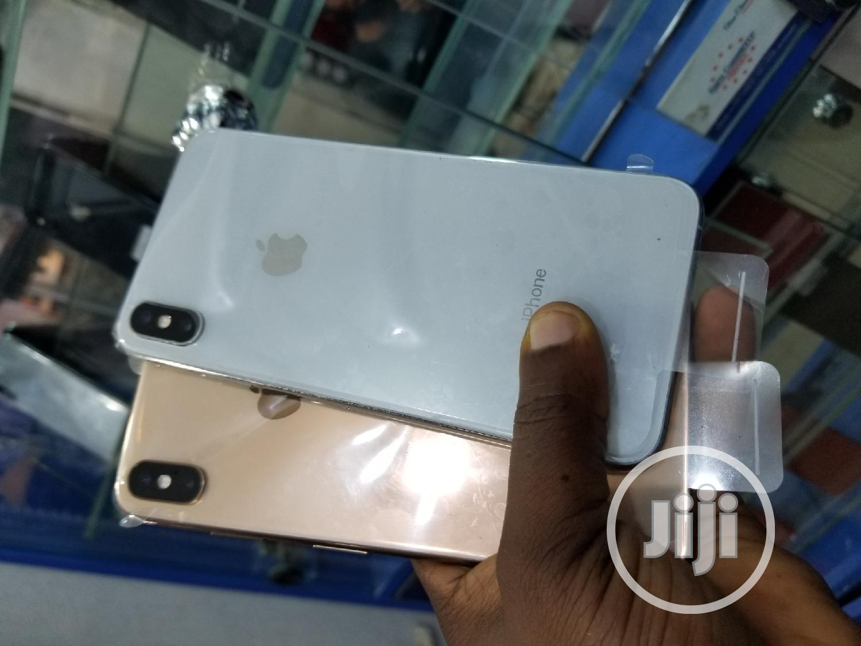 Apple iPhone XS Max 64 GB | Mobile Phones for sale in Ikeja, Lagos State, Nigeria