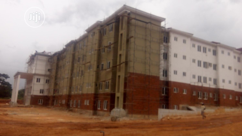 Olayinka Oluwatomisin Joseph | Building & Trades Services for sale in Gwarinpa, Abuja (FCT) State, Nigeria