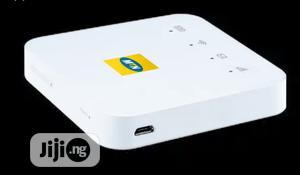 MTN 4G LTE Wifi   Computer Accessories  for sale in Lagos State, Ojo