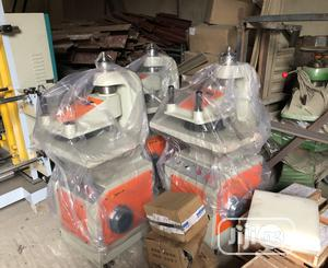 Nylon Punching Bag Puncher Nylon Punching Machine   Manufacturing Equipment for sale in Lagos State, Ojo