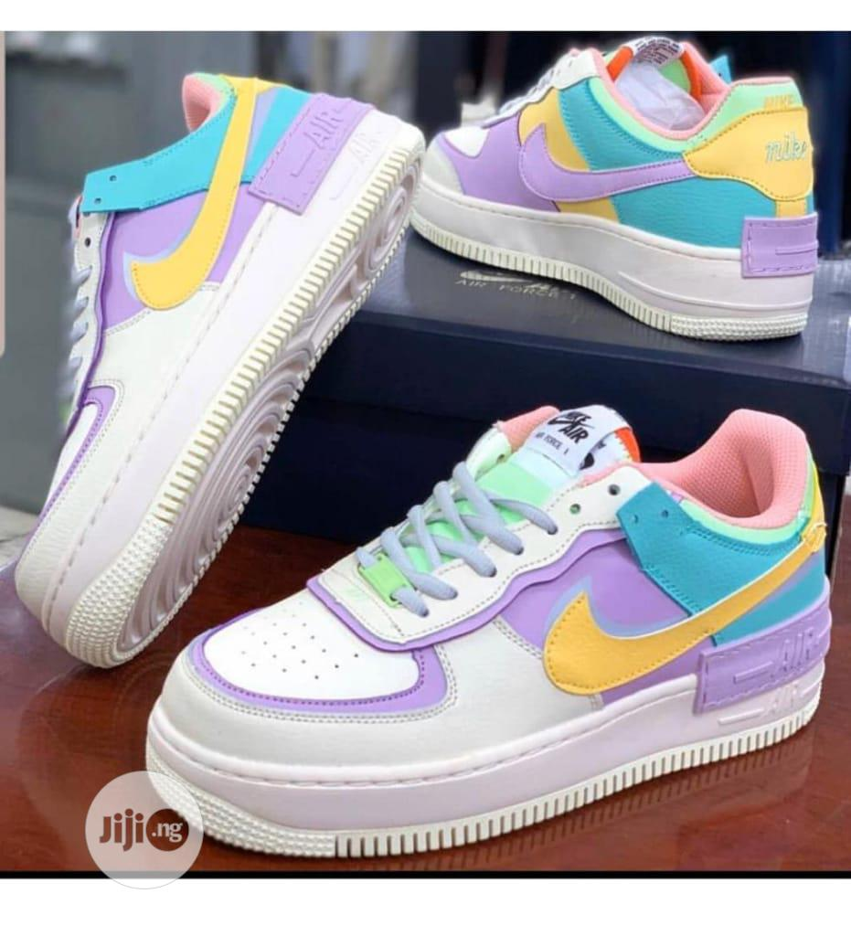 Nike Sneakers | Shoes for sale in Lekki, Lagos State, Nigeria