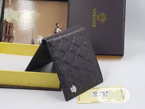Quality Leather Wallet | Bags for sale in Lagos State, Ikeja