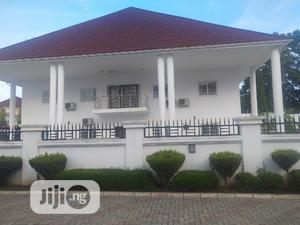 Urgent King Palace/ Villa @ Asokoro For Sale | Houses & Apartments For Sale for sale in Abuja (FCT) State, Asokoro