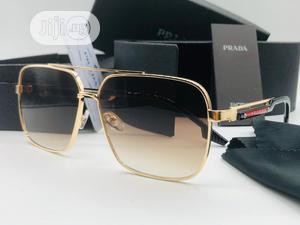PRADA Glass   Clothing Accessories for sale in Lagos State, Lagos Island (Eko)