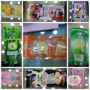 Yoko Spa Salt | Bath & Body for sale in Lagos State, Amuwo-Odofin