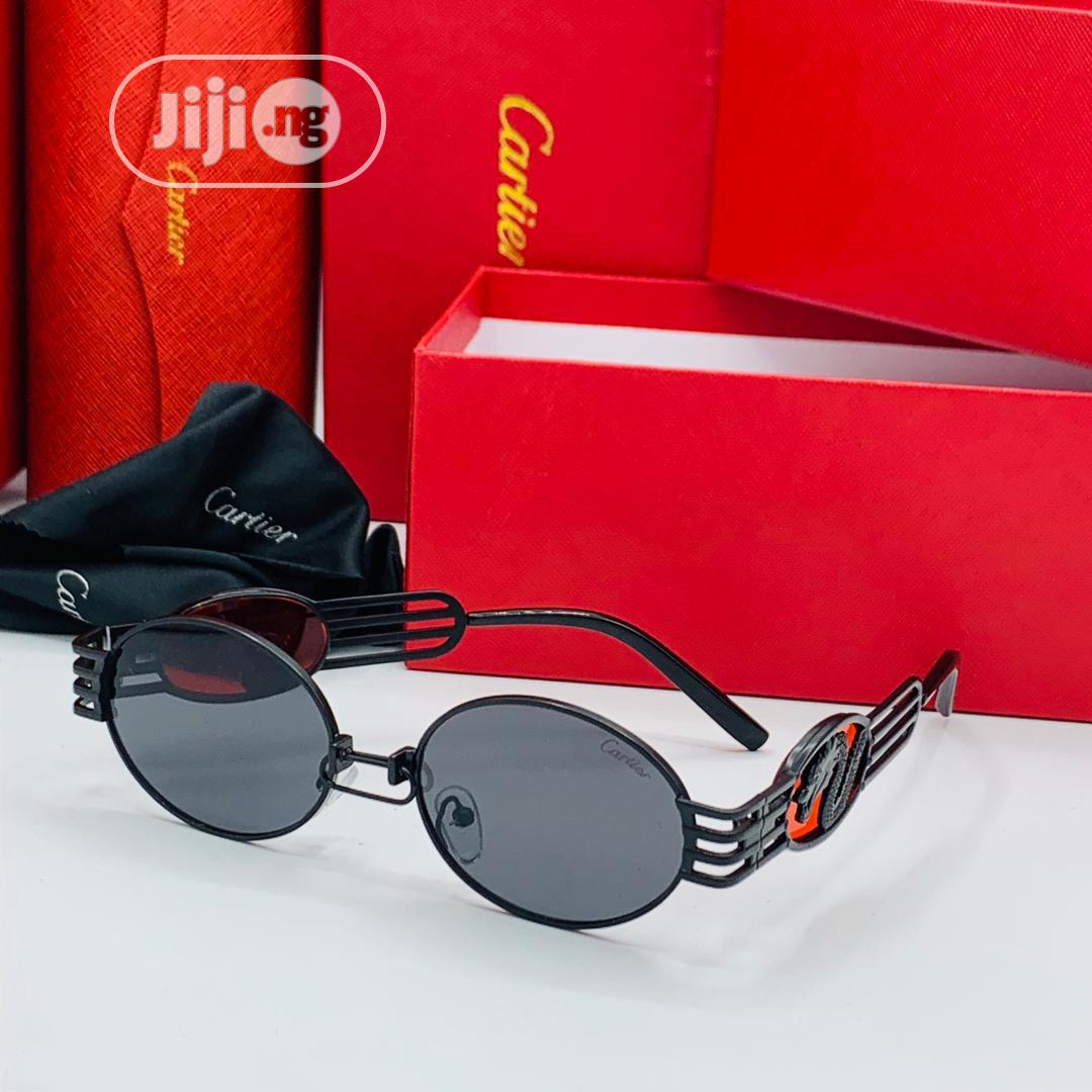 Cartier Glass   Clothing Accessories for sale in Lagos Island (Eko), Lagos State, Nigeria