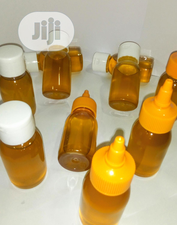 Carrot Oil | Skin Care for sale in Uyo, Akwa Ibom State, Nigeria