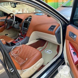 Upgrade Your Lexus Toyota Benz ETC. Interior To Latest