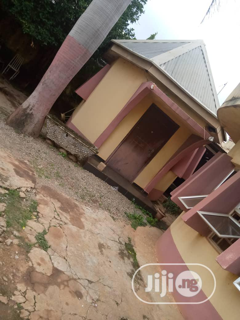 Archive: Functional Hotel Facility For Sale By Distress Seller