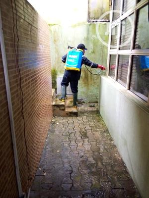 Odorless And Chemical Fumigation | Cleaning Services for sale in Lagos State, Oshodi