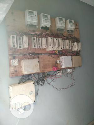 Electrical Repairs And Servicing | Repair Services for sale in Lagos State, Lekki