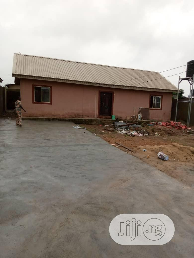 Surver Plan And Receipt | Houses & Apartments For Sale for sale in Alimosho, Lagos State, Nigeria