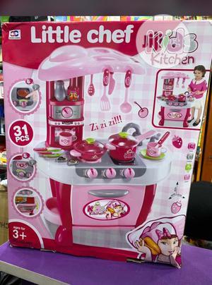 Kitchen Set | Toys for sale in Lagos State, Lagos Island (Eko)