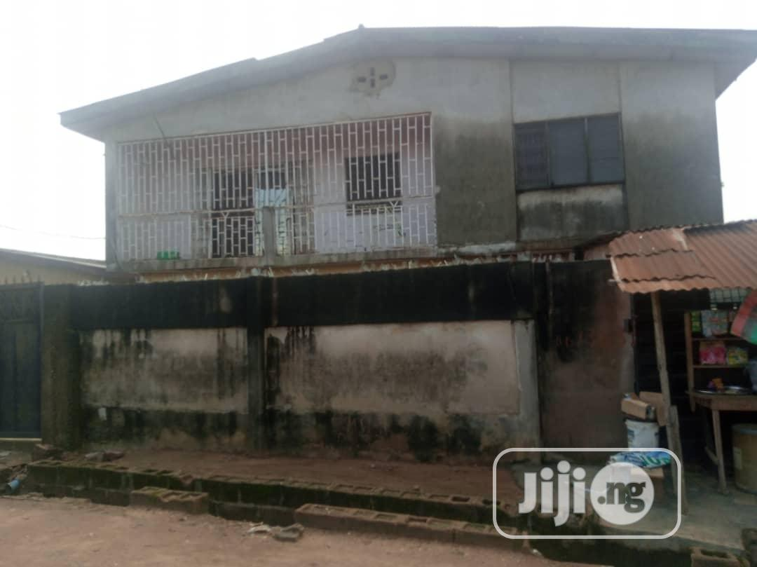 Survey Plan | Houses & Apartments For Sale for sale in Alimosho, Lagos State, Nigeria