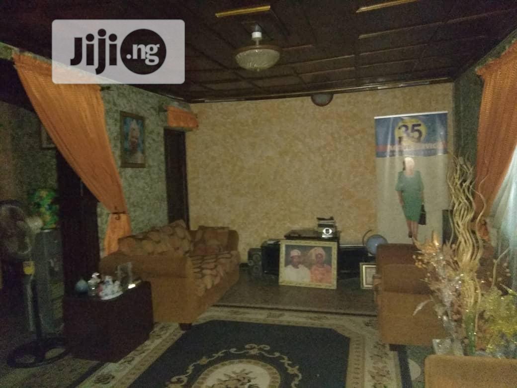 3bedroom Bangalow