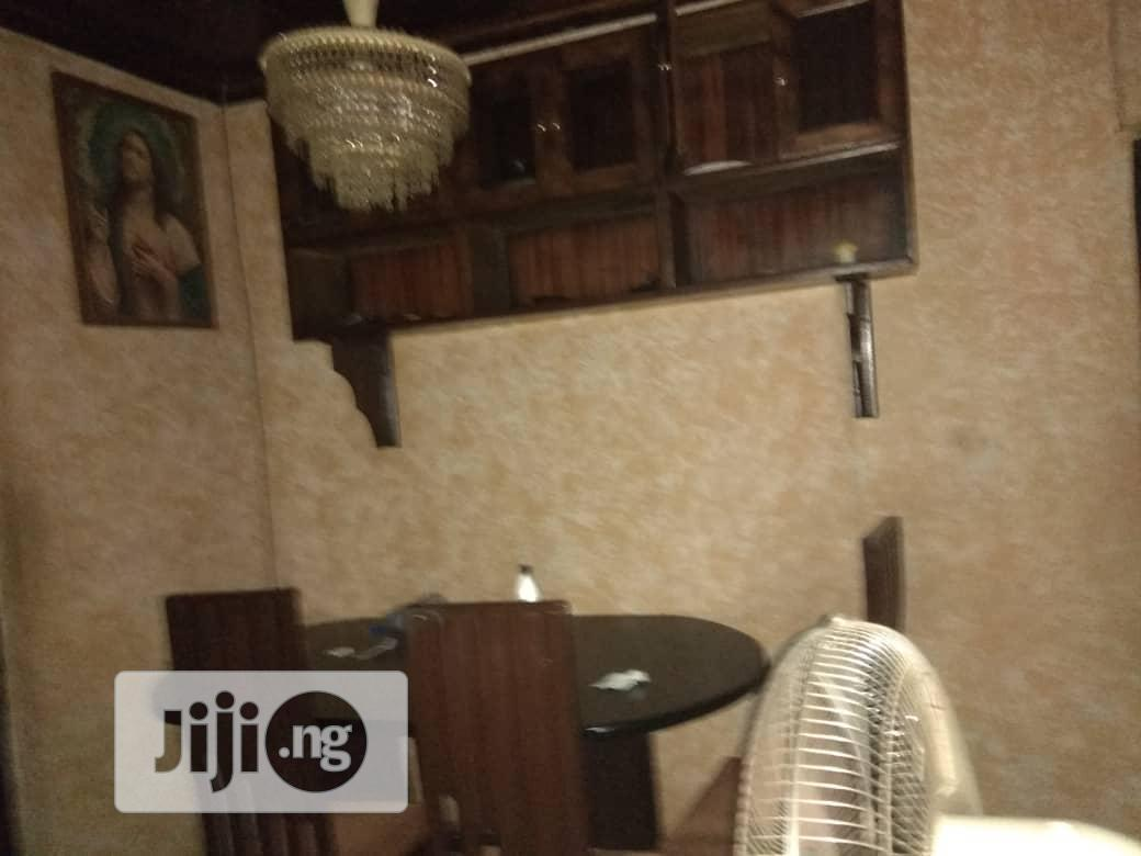 3bedroom Bangalow | Houses & Apartments For Sale for sale in Alimosho, Lagos State, Nigeria