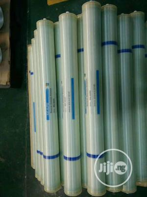 Reverse Osmosis Membrane   Manufacturing Equipment for sale in Lagos State, Ojo