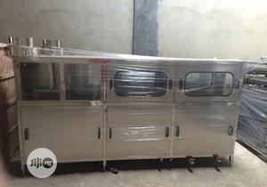 Dispenser Bottling 5 Gallon Dispenser Bottling Machine | Manufacturing Equipment for sale in Lagos State, Ojo