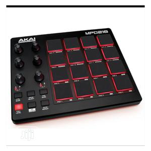 Studio Drum Pad Mpd218   Musical Instruments & Gear for sale in Lagos State, Ojo