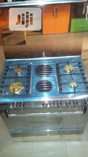 Kitchen Cooker Hob   Kitchen Appliances for sale in Lagos State, Orile