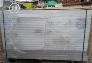 20kva Perkins Soundproof Diesel Generator | Electrical Equipment for sale in Lagos State, Ojo
