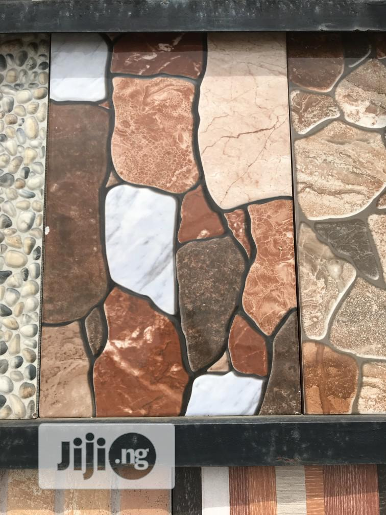 Quality Crack Wall Tiles   Building Materials for sale in Dei-Dei, Abuja (FCT) State, Nigeria