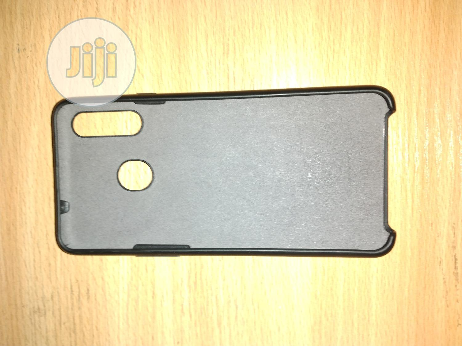 Archive: Samsung A20s Phone Case