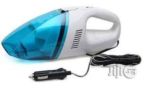Car Vacuum Cleaner | Vehicle Parts & Accessories for sale in Lagos State, Surulere
