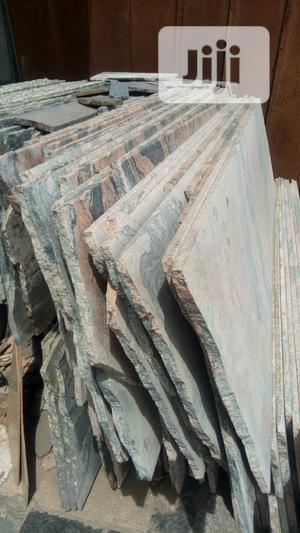 Slab Marble | Building Materials for sale in Abia State, Aba North