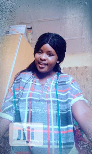 Female Cashier   Sales & Telemarketing CVs for sale in Abuja (FCT) State, Central Business Dis