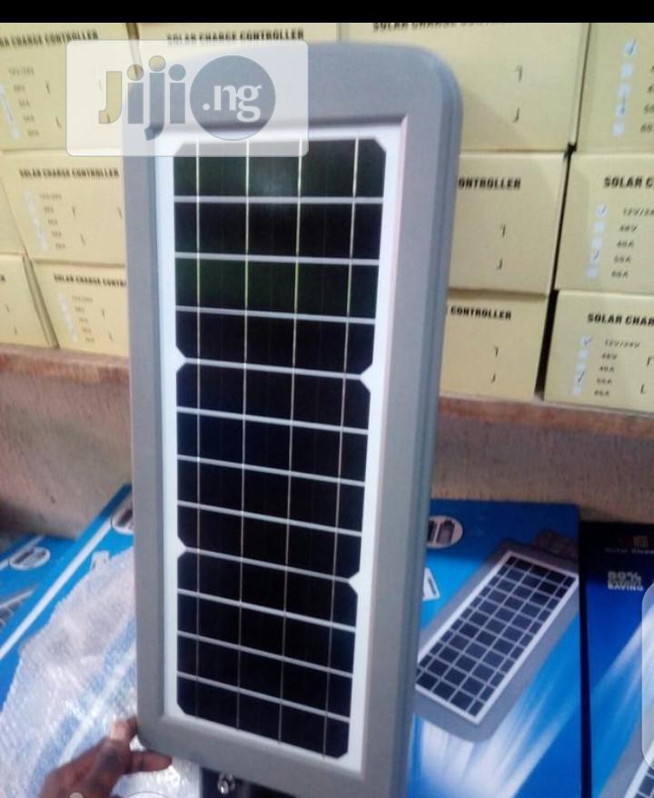 All in One Solar Street Light | Solar Energy for sale in Ojo, Lagos State, Nigeria