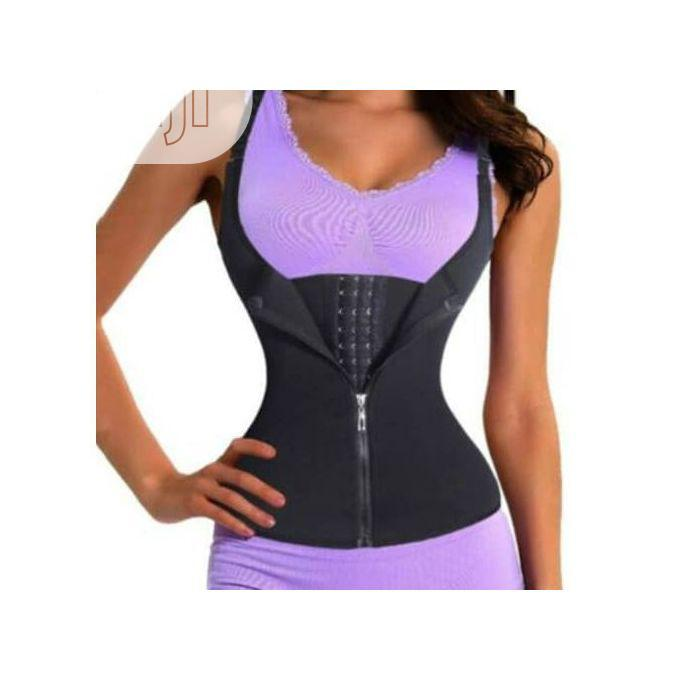 Latex Body Suit | Clothing Accessories for sale in Ikorodu, Lagos State, Nigeria