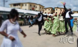 Professional Photography Coverage | Photography & Video Services for sale in Lagos State, Alimosho