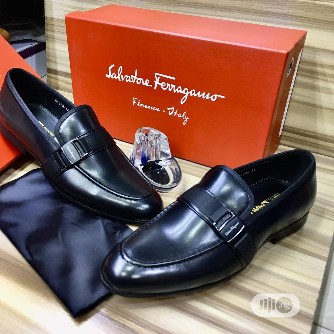 Italian Men's Shoes 46 | Shoes for sale in Lagos Island, Lagos State, Nigeria