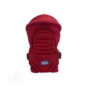 Chicco Chicco Baby Carrier From 0month Upward | Children's Gear & Safety for sale in Lagos State, Isolo