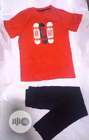 Primark Cotton Kids and Teenagers | Children's Clothing for sale in Lagos State, Yaba