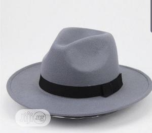 Fedora Hats   Clothing Accessories for sale in Lagos State, Lagos Island (Eko)