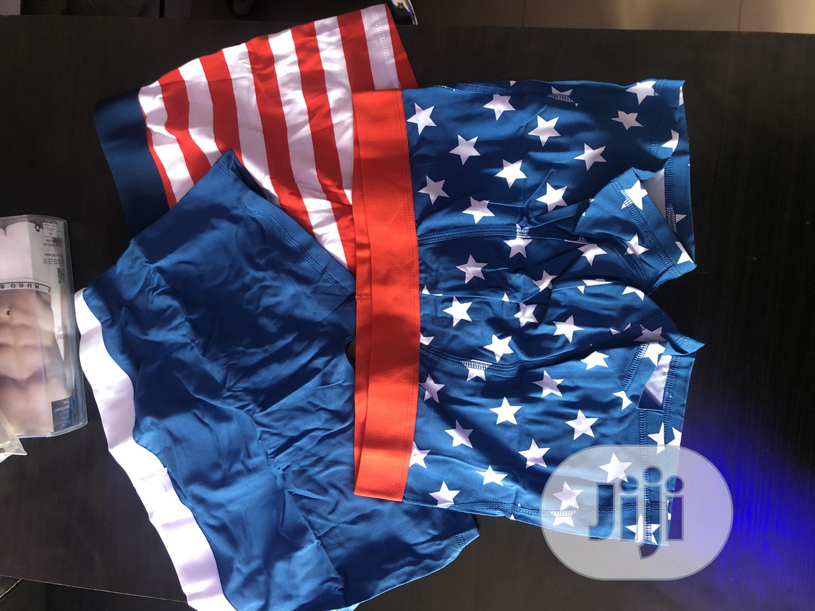 Boxers And Pant   Clothing for sale in Awka, Anambra State, Nigeria