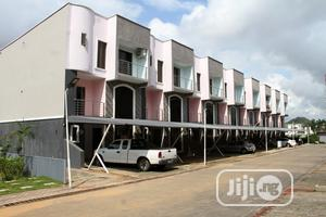 4 Bedroom Terrace Duplex.   Houses & Apartments For Sale for sale in Abuja (FCT) State, Gwarinpa