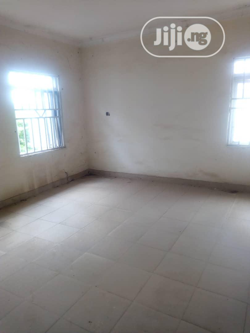 Residential | Houses & Apartments For Sale for sale in Enugu, Enugu State, Nigeria